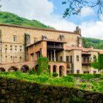Monastero de Yuste