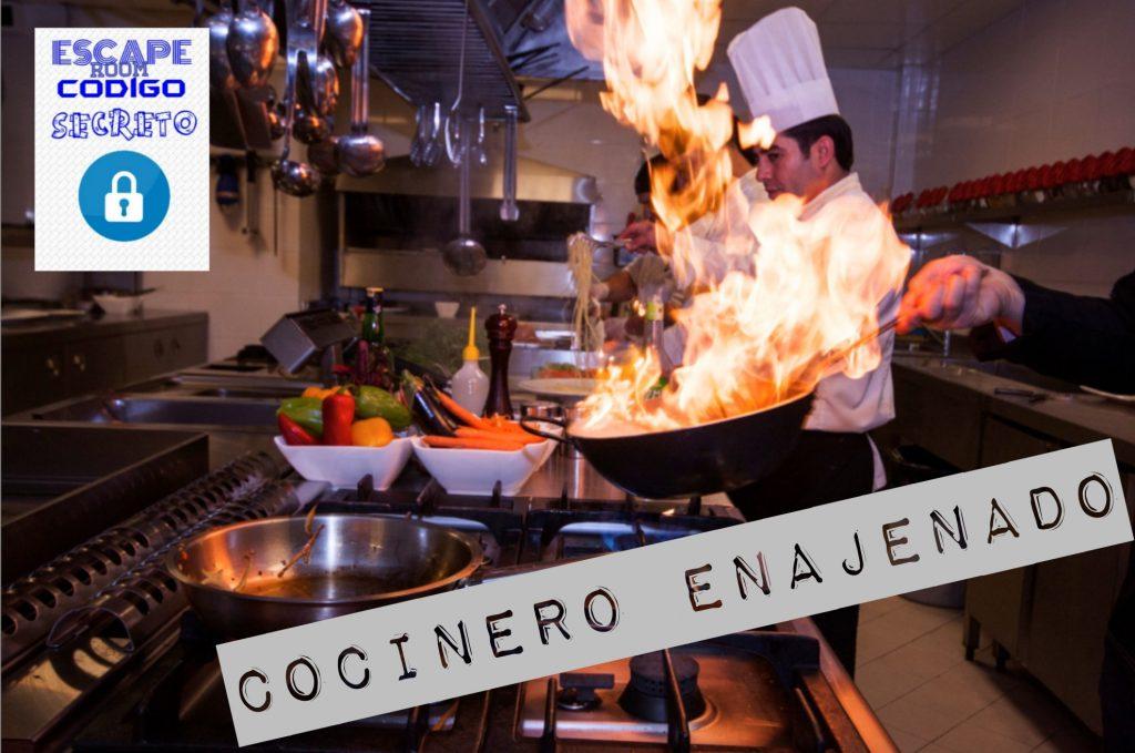 cocinero-enajenado-codigo-secreto