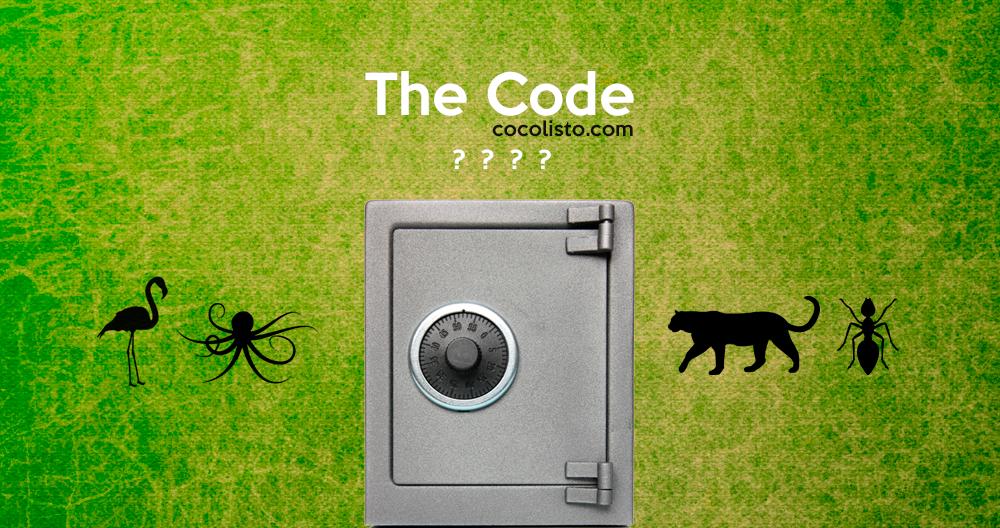 escape-animales