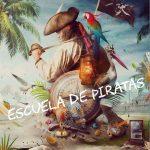 escuela-piratas-codigo-secreto