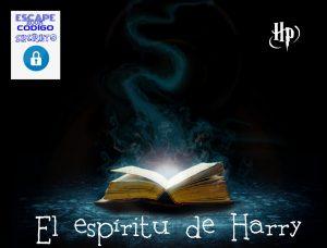 espiritu-harry-codigo-secreto