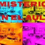 misterio-aula-codigo-secreto